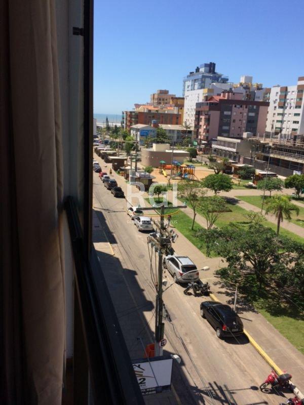 Cobertura em Centro, Capão Da Canoa (348049)