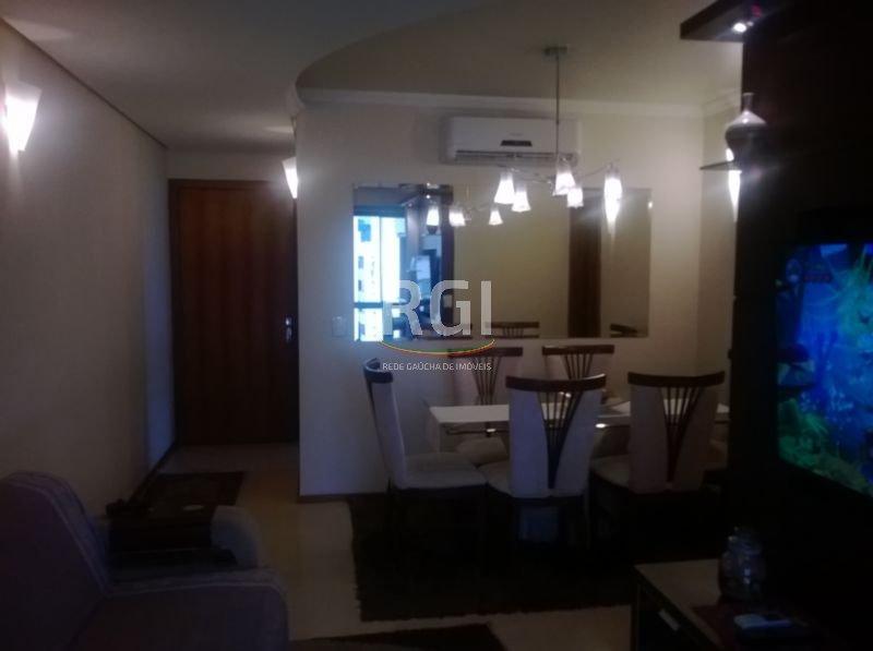 Apartamento em Sarandí - Foto 10