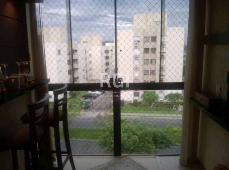 Apartamento em Sarandí - Foto 11
