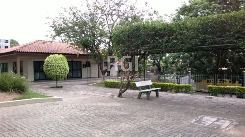 Apartamento em Sarandí - Foto 4