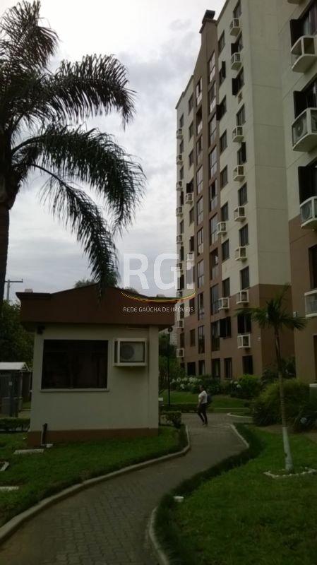 Apartamento em Sarandí - Foto 5