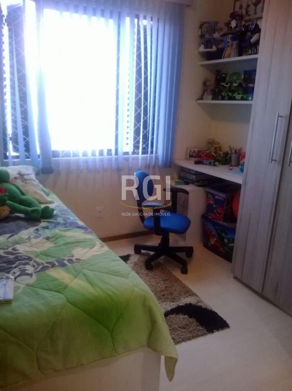 Apartamento em Sarandí - Foto 7