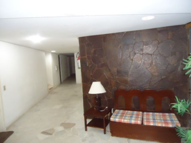 Vivará - Apto 2 Dorm, Petrópolis, Porto Alegre (MF20933) - Foto 3