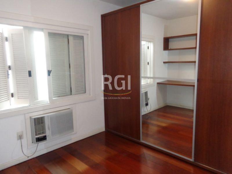 Apartamento em Auxiliadora - Foto 12