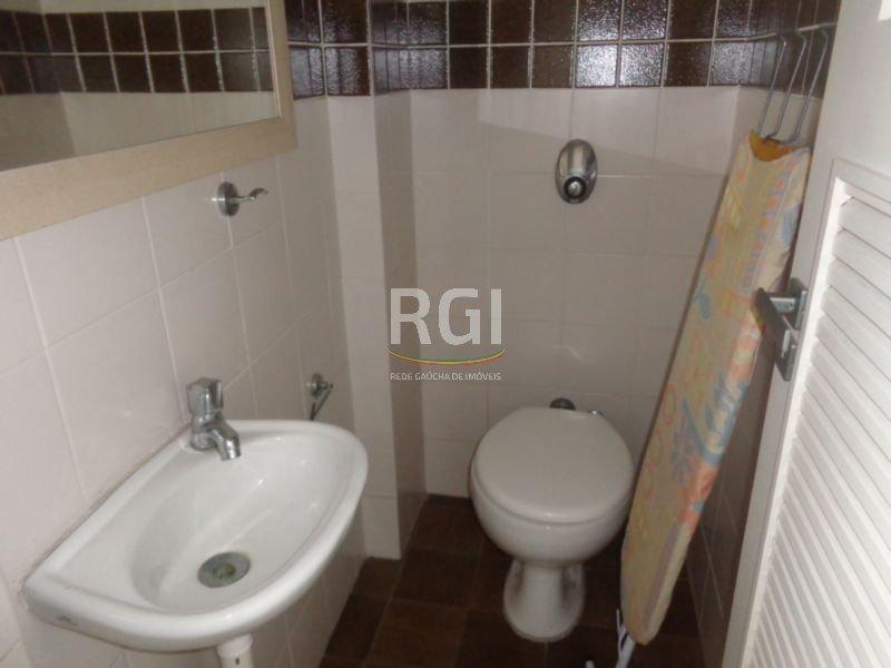 Apartamento em Auxiliadora - Foto 16