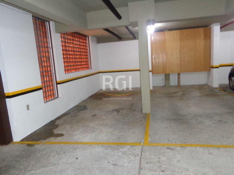 Apartamento em Auxiliadora - Foto 18