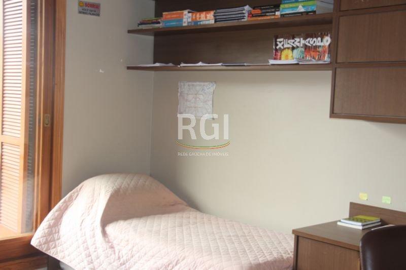 Apartamento em Auxiliadora - Foto 19
