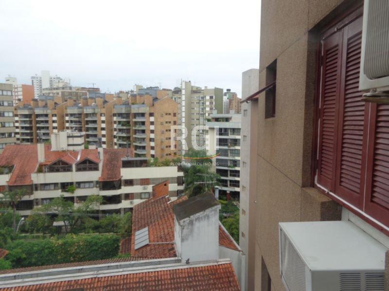 Apartamento em Auxiliadora - Foto 6