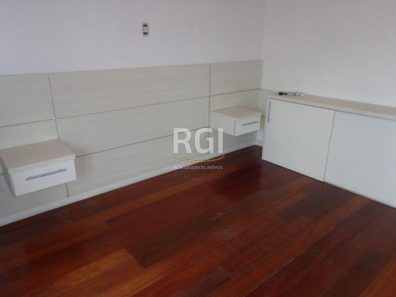 Apartamento em Auxiliadora - Foto 9
