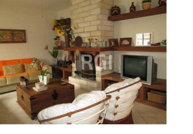 Casa em Mariluz, Imbé (348824)