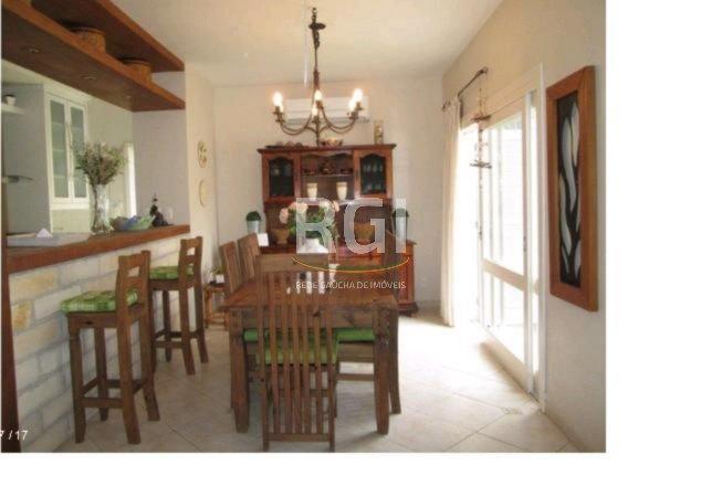Casa 3 Dorm, Mariluz, Imbé (MF20941) - Foto 2