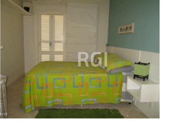 Casa 3 Dorm, Mariluz, Imbé (MF20941) - Foto 3
