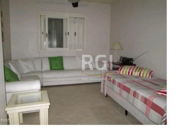 Casa 3 Dorm, Mariluz, Imbé (MF20941) - Foto 4