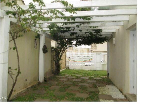Casa 3 Dorm, Mariluz, Imbé (MF20941) - Foto 5