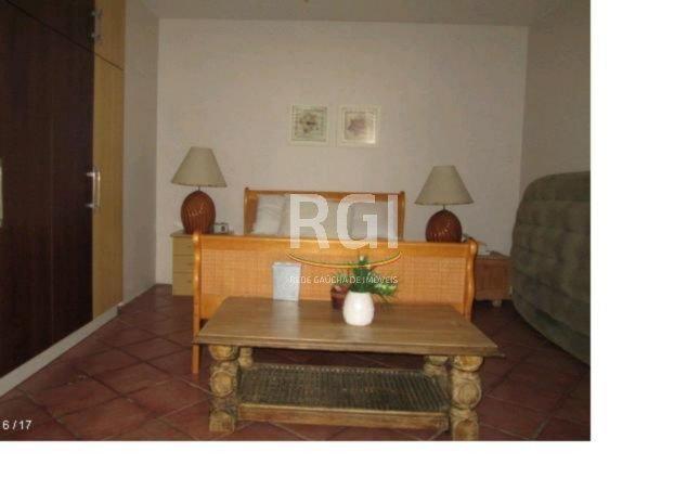 Casa de 3 dormitórios em Mariluz, Imbé - RS