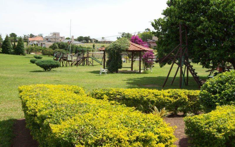 Terreno em Morada Gaúcha, Gravataí - RS