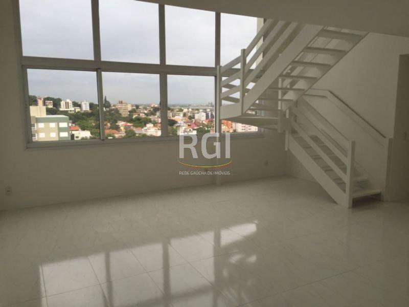 Apartamentos de 2 dormitórios em Jardim Lindóia, Porto Alegre - RS