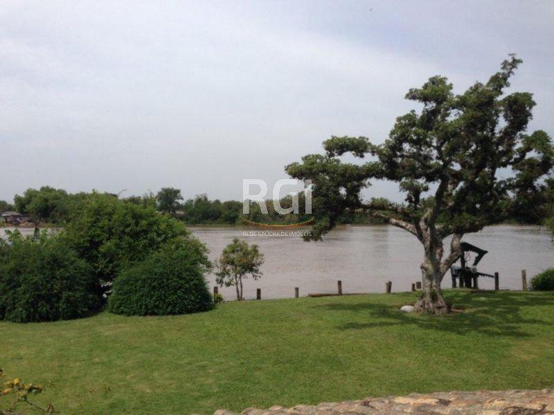 Terreno, Arquipélago, Porto Alegre (MF20951) - Foto 4