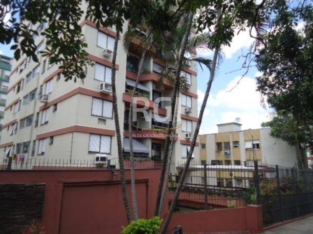 Apartamentos de 2 dormitórios em Petrópolis, Porto Alegre - RS