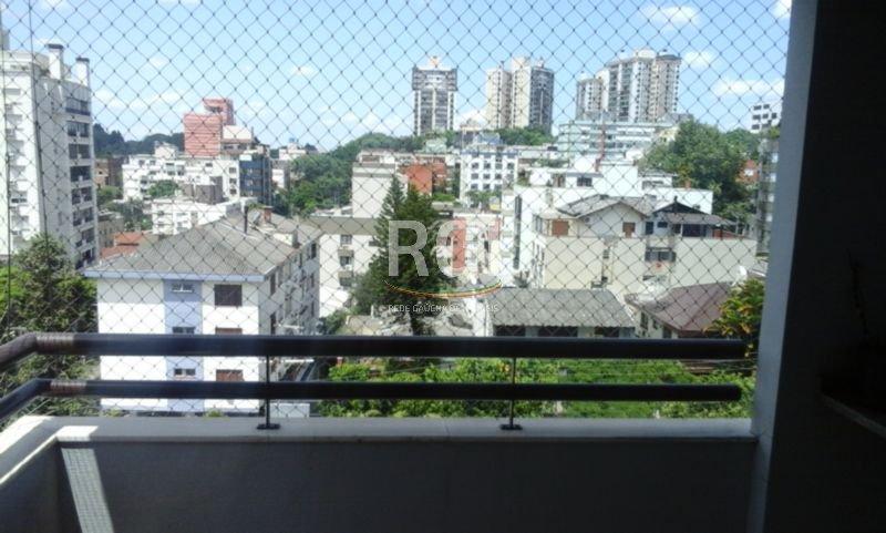 Apartamento em Higienópolis - Foto 10