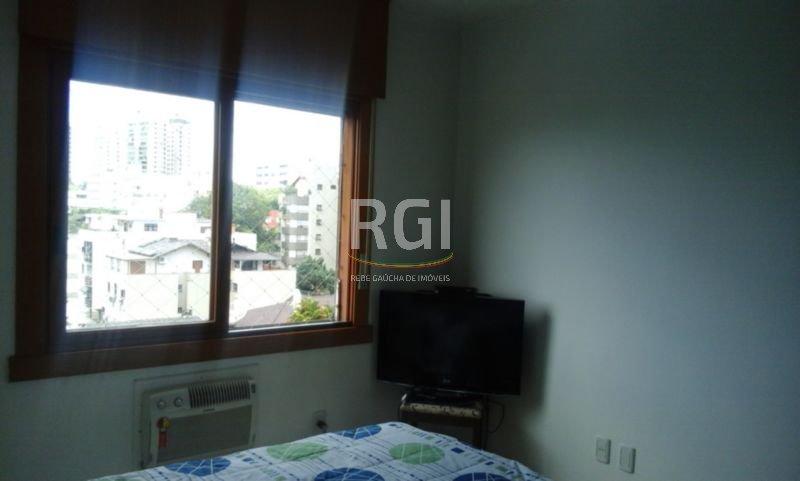 Apartamento em Higienópolis - Foto 12