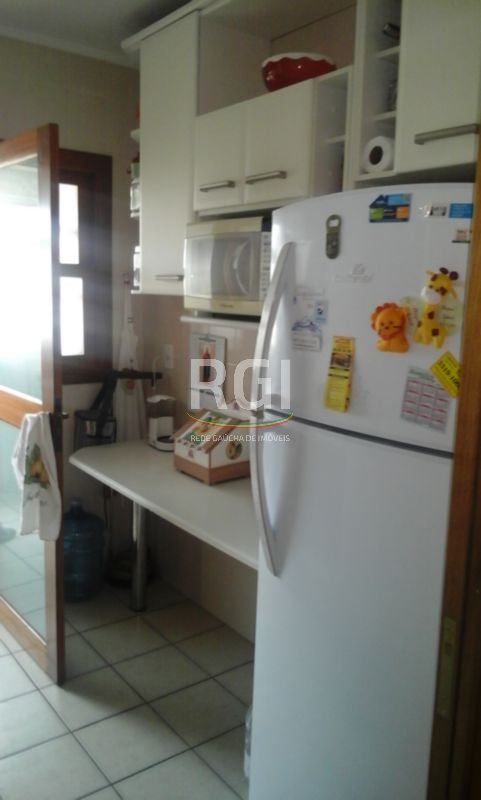 Apartamento em Higienópolis - Foto 15