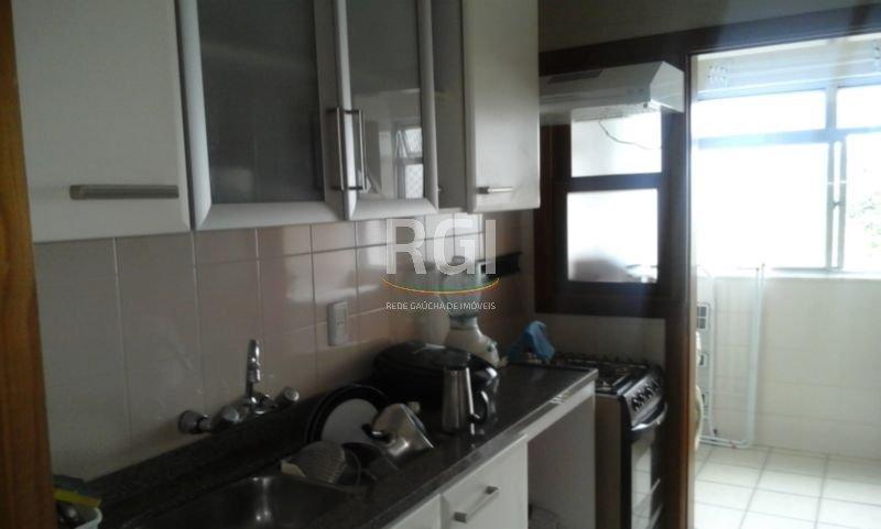 Apartamento em Higienópolis - Foto 16