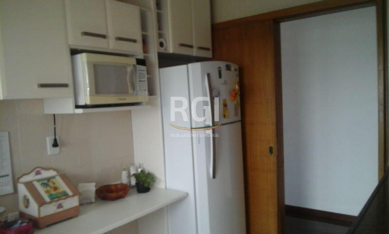 Apartamento em Higienópolis - Foto 17