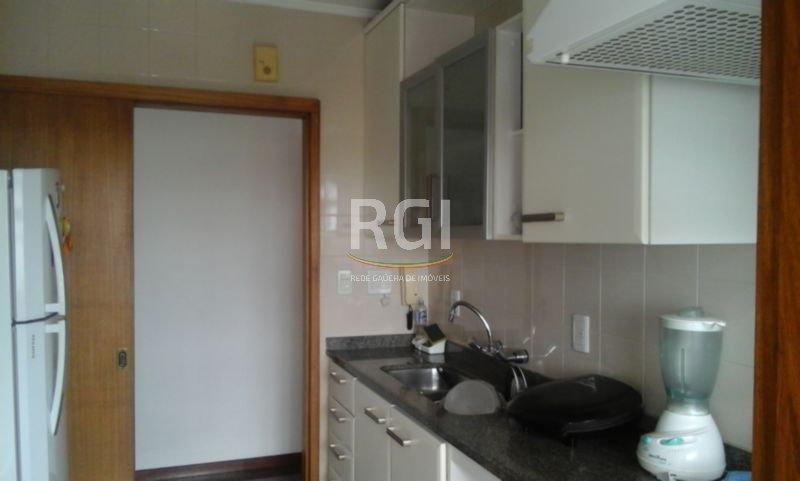 Apartamento em Higienópolis - Foto 18