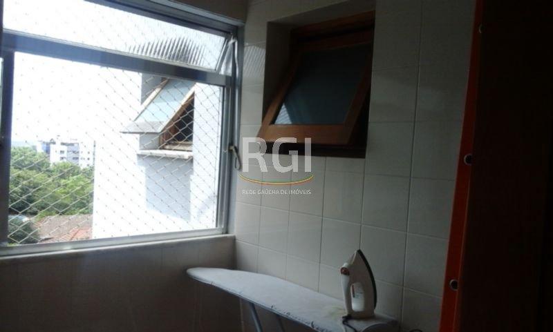 Apartamento em Higienópolis - Foto 19