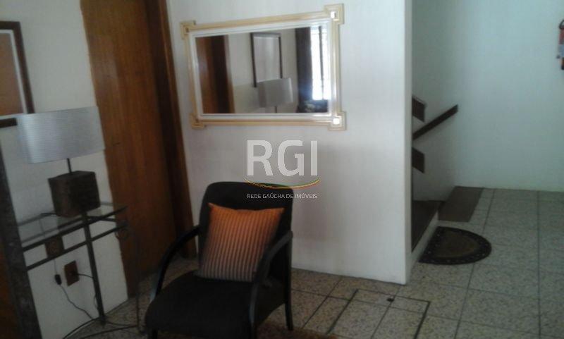 Apartamento em Higienópolis - Foto 3