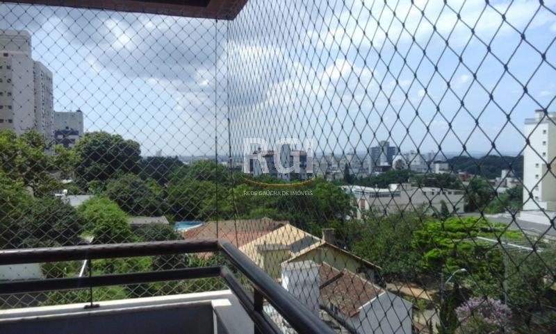Apartamento em Higienópolis - Foto 8