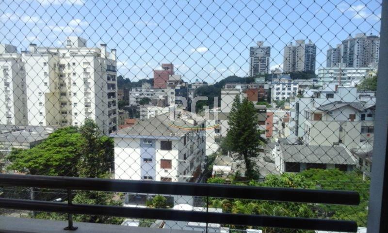 Apartamento em Higienópolis - Foto 9