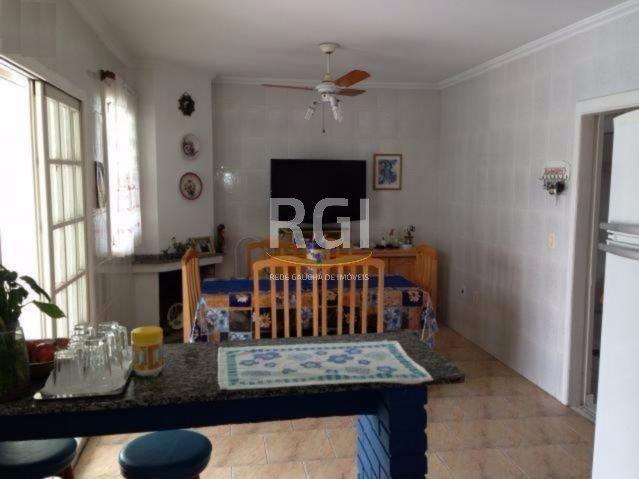 Casa em Sarandí - Foto 15