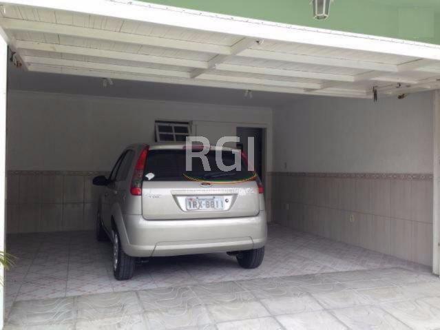Casa em Sarandí - Foto 16