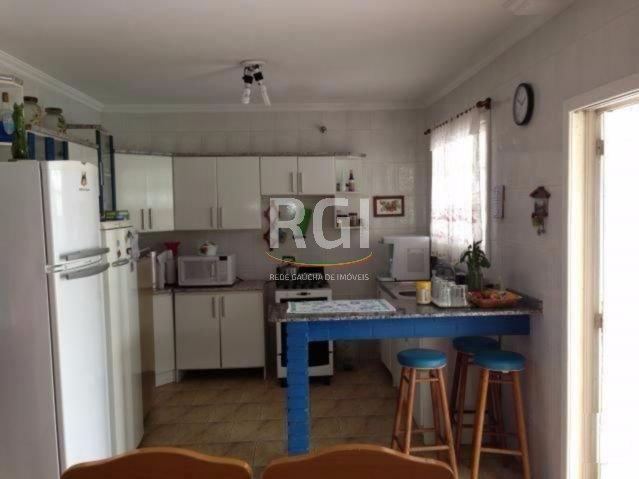 Casa em Sarandí - Foto 4