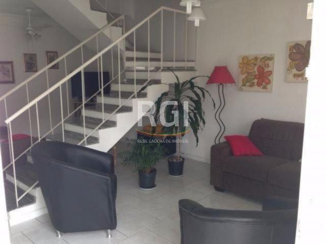Casa em Sarandí - Foto 7