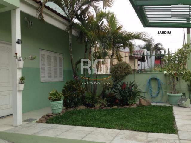 Casa em Sarandí - Foto 10