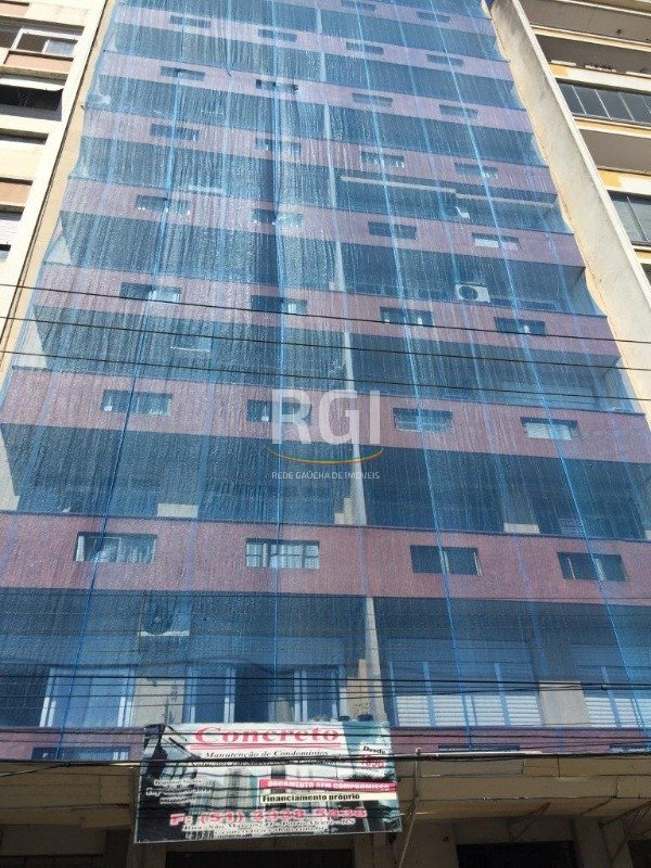 Apartamento em Cidade Baixa - Foto 13