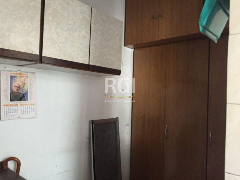 Apartamento em Cidade Baixa - Foto 8