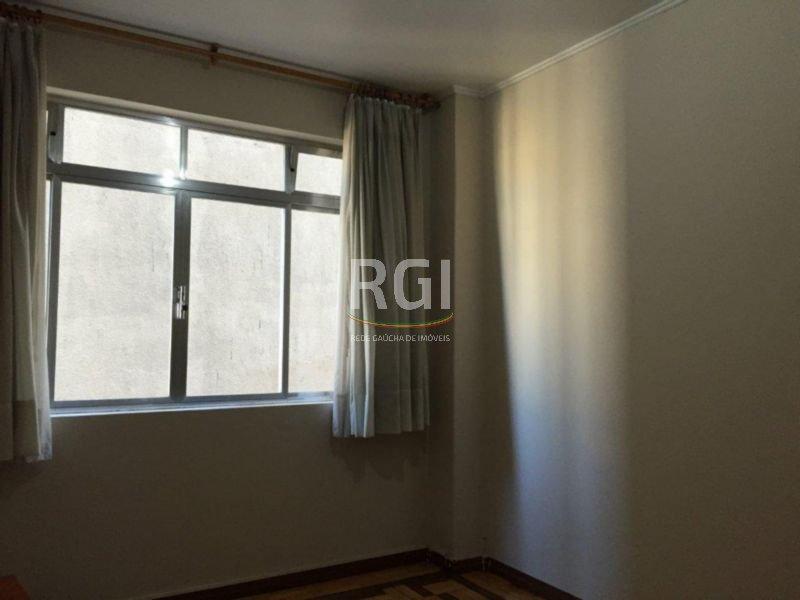 Apartamento em Cidade Baixa - Foto 10