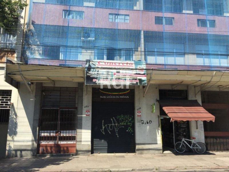 Apartamento em Cidade Baixa - Foto 12