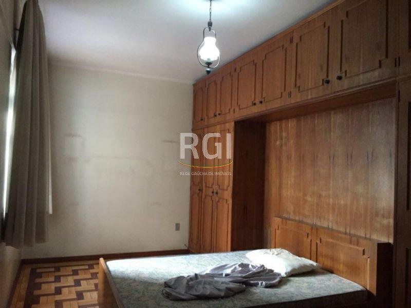 Apartamento em Cidade Baixa - Foto 3