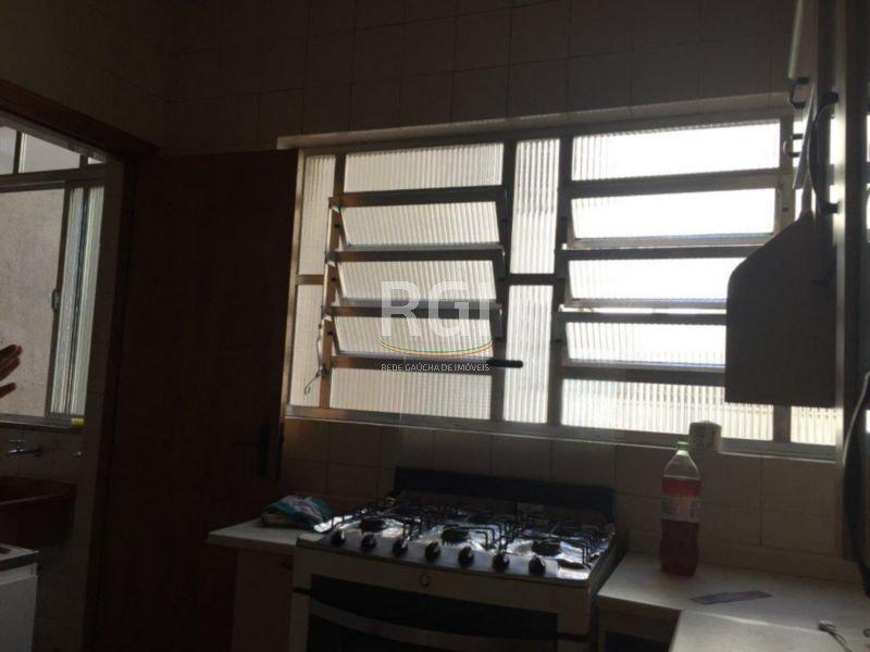 Apartamento em Cidade Baixa - Foto 7
