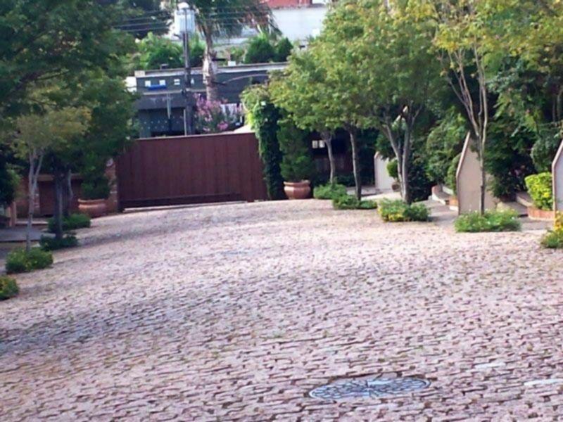 Alameda Inglesa - Casa 3 Dorm, Boa Vista, Porto Alegre (MF20969) - Foto 4