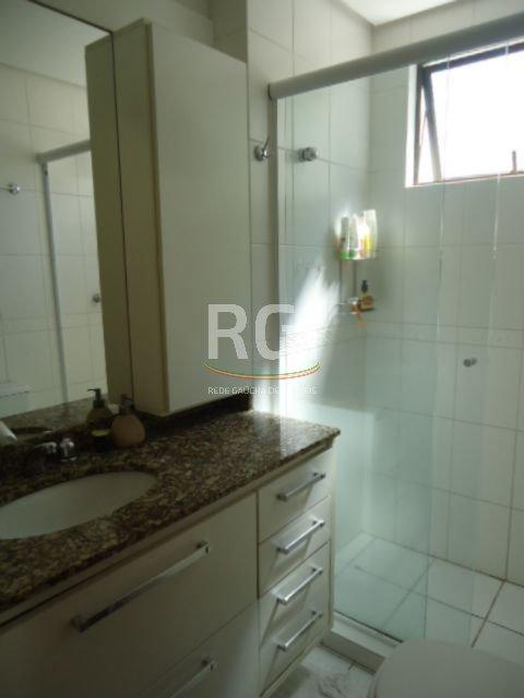 Apartamentos de 2 dormitórios em Menino Deus, Porto Alegre - RS