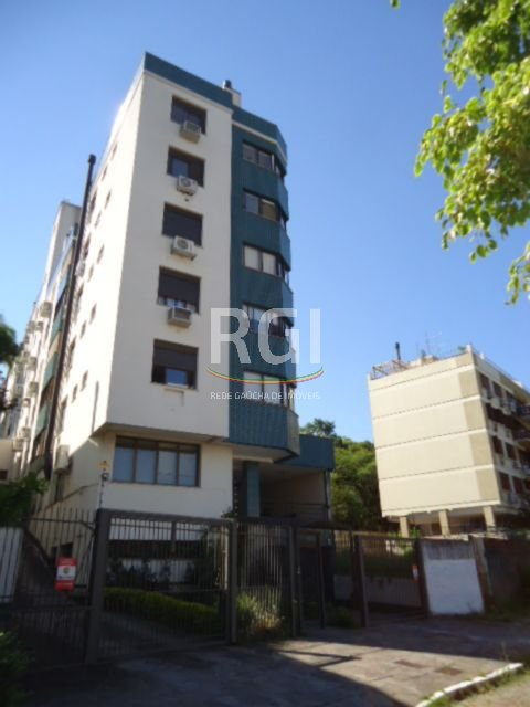 Apartamento em Menino Deus, Porto Alegre (351686)