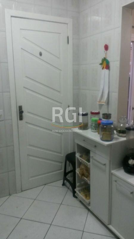 Casa Condomínio em Serraria - Foto 12