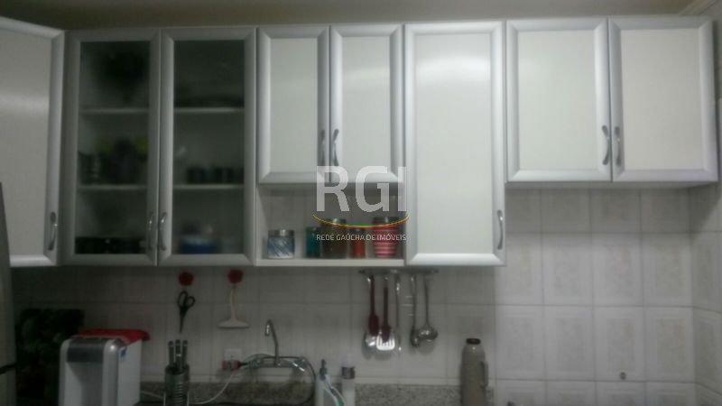 Casa Condomínio em Serraria - Foto 14