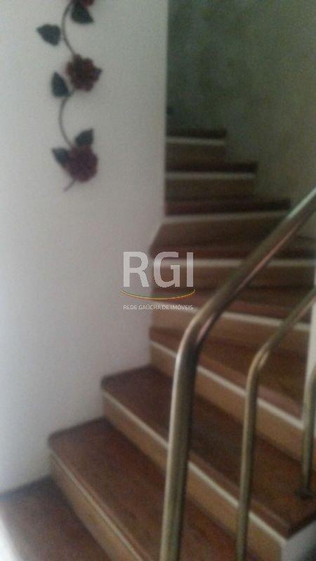 Casa Condomínio em Serraria - Foto 15